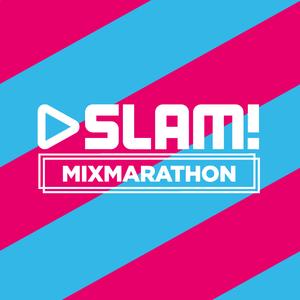 Radio SLAM! MIXMARATHON