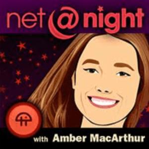 Podcast net@night