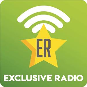 Radio Exclusively Sleep-Kids