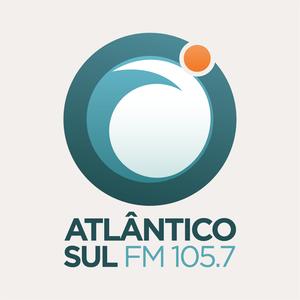 Radio Rádio Atlântico Sul FM