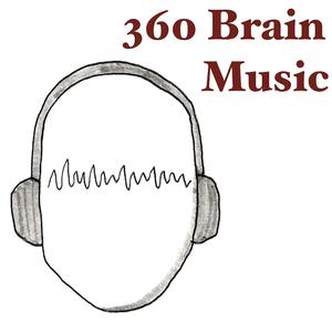 Radio 360 Brain Radio