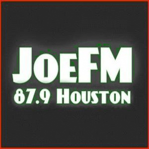 Radio 87.9 JoeFM - Houston