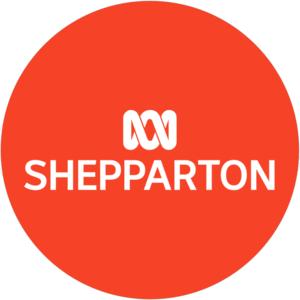 Radio ABC Shepparton