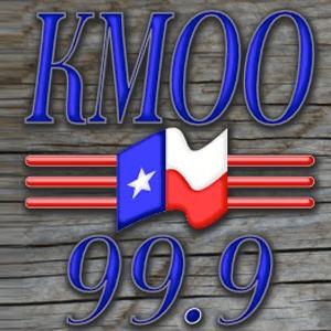 Radio KMOO 99.9 FM
