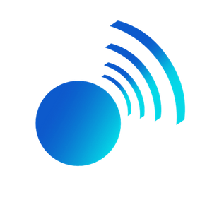 Radio Mix Dance
