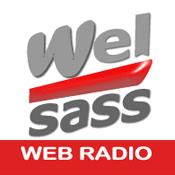 Radio Welsass