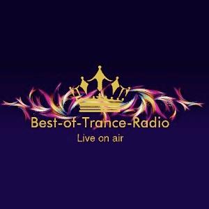 Best-of-Trance-Radio