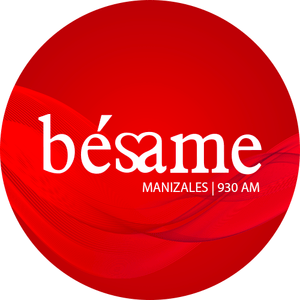 Radio Bésame 930 AM