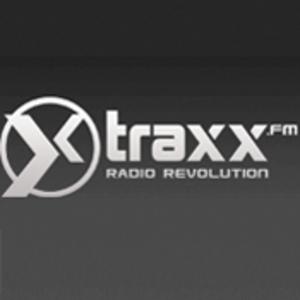 Radio Traxx.FM Hits