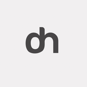 Radio HearMe.FM - Danny Houghton