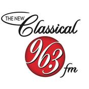 Radio CFMZ Classical 96.3 FM