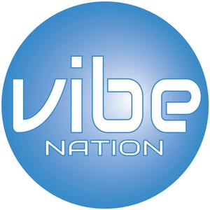 Radio Vibe Nation