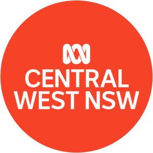 ABC Central West