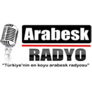 Radio Arabesk Radyo
