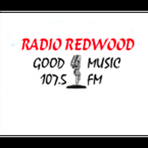 Radio Radio Redwood 107.5 FM