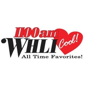 Radio WHLI - Cool 1100 AM