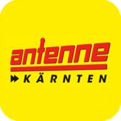 Radio Antenne Kärnten