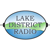 Radio Lake District Radio