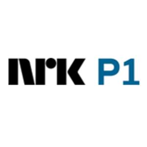 Radio NRK P1 More og Romsdal