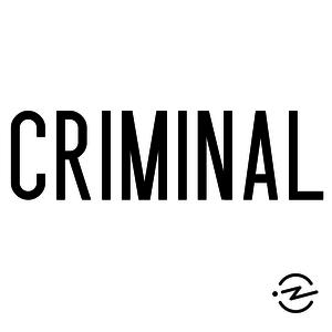 Podcast Criminal