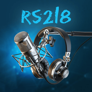 Radio Radiostation 218