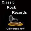 Classic Rock Records