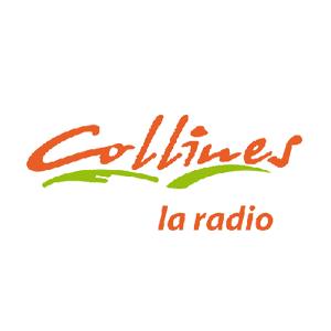 Radio Collines La Radio