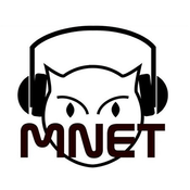 Radio MNET Radio
