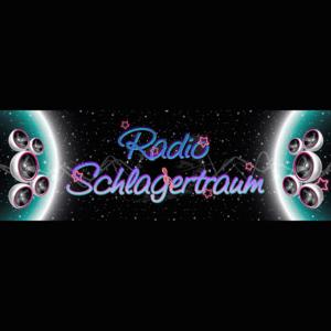 Radio Radio-Schlagertraum