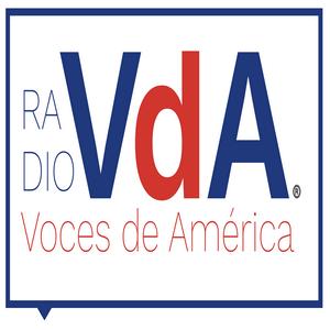 Radio Radio Voces de America