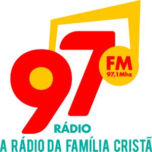 Radio Rádio 97 FM Recife