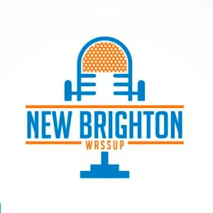 New Brighton Wassup