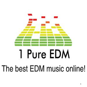 Radio 1 Pure EDM Radio