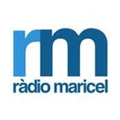 Radio Radio Maricel 107.8 FM
