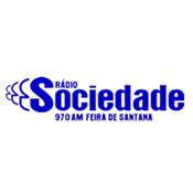 Radio Rádio Sociedade 970 AM