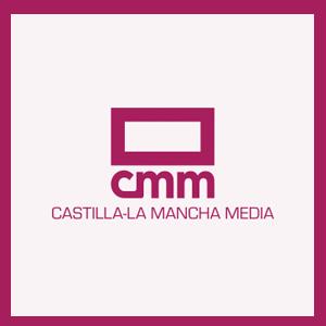Radio Radio Castilla-La Mancha