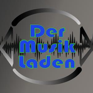 Radio dermusikladen