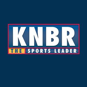 Radio KTCT - KNBR 1050 AM