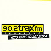 Radio Trax FM 90.2 Semarang
