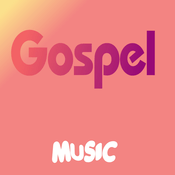 Radio Music FM Gospel