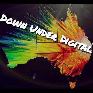 VFE Down Under Digital