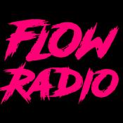 Radio Flow Radio