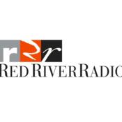 Radio Red River Radio HD3