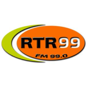 Radio RTR 99