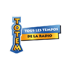 Radio Totem Auvergne