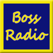 Radio Boss Radio