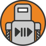 Radio Play/pause/play