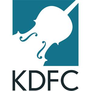 KDFC 89.9 FM