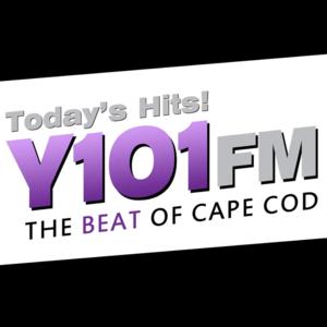 Radio WHYA - Y101 FM The Beat of Cape Cod