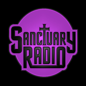 Radio Sanctuary Radio Main - Dark Electro